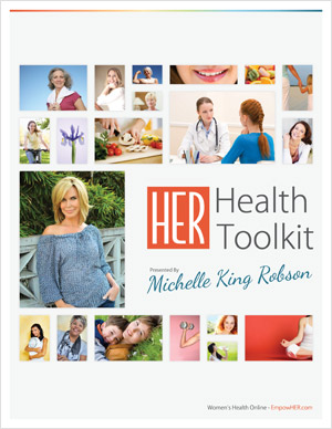 HER Health Toolkit