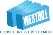 Westhill Consulting Career & Employment Logo