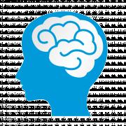 MentalHealth Logo