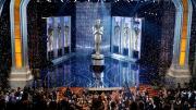 Oscar Awards 2021 Live Stream Reddit Logo