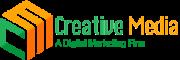 Top Digital Marketing Company Logo