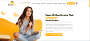 Personalized Help with Coursework Writing Logo