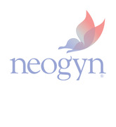 Vulvar Discomfort - FAQs - Sponsored by Neogyn Logo