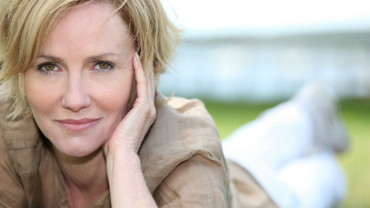 10 things you should know about hot flashes