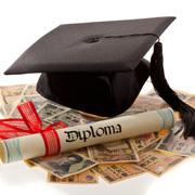 Post-graduate depression is real