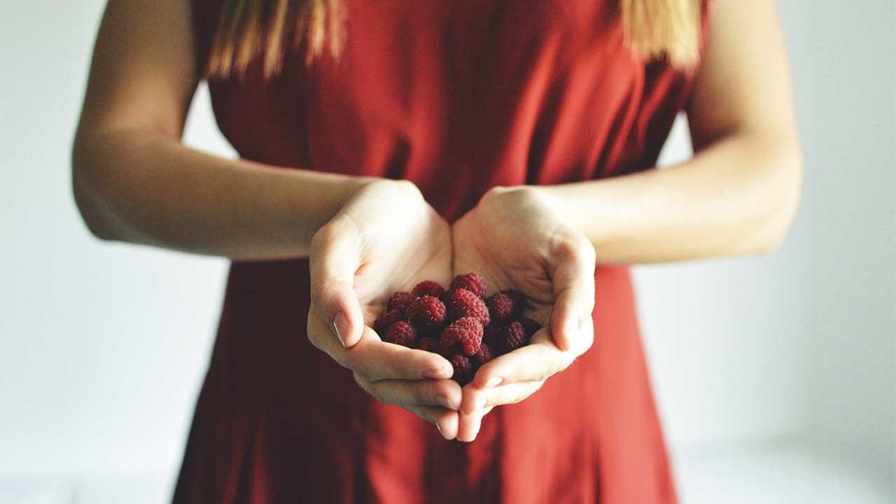 Natural Remedies for Ulcerative Colitis Symptoms