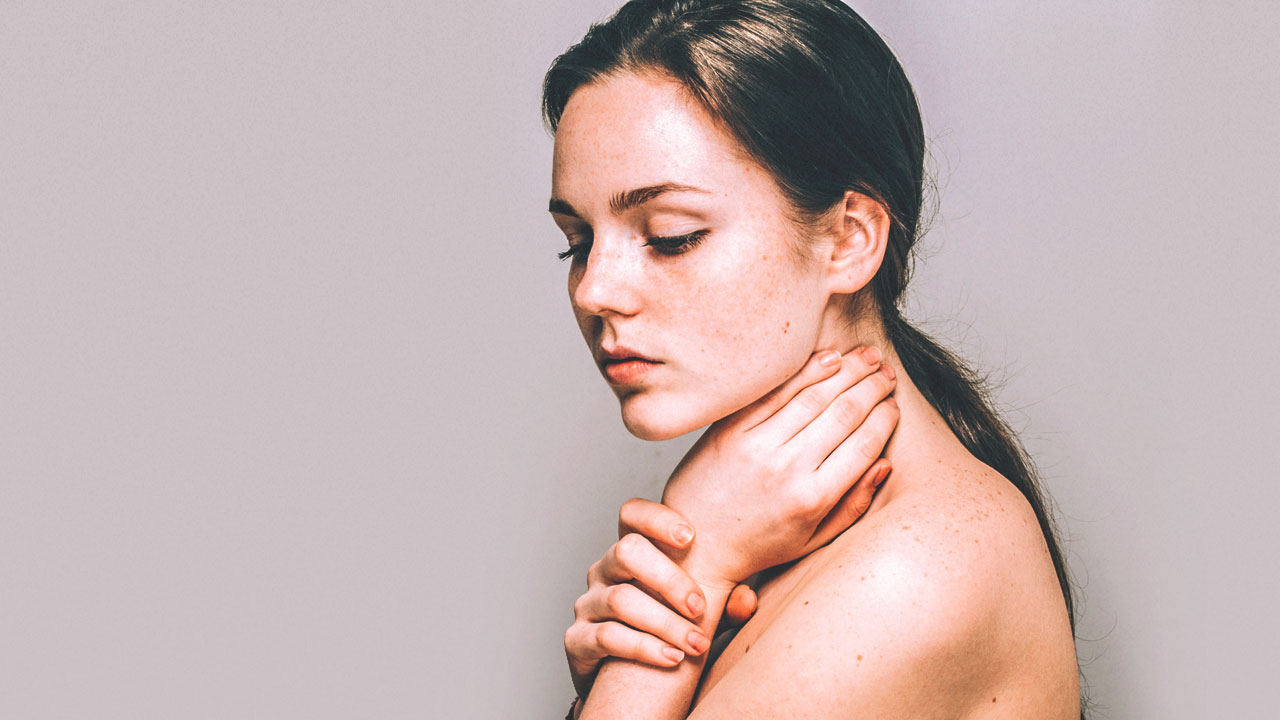 What's Your Psoriasis Severity?