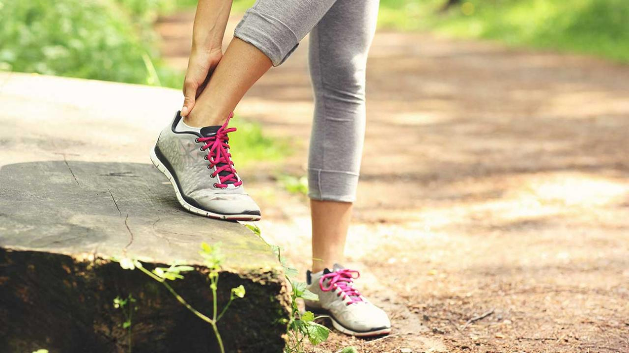 "Ankylosing Spondylitis: More Than Just a ""Bad Back"""