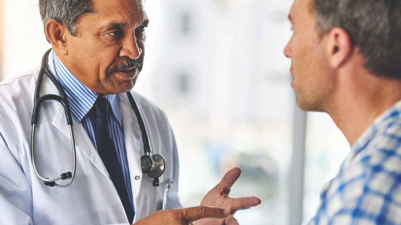 Arthritis related image