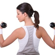 trends in fitness for 2013