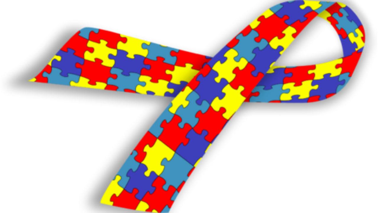 World Autism Awareness Day EmpowHER Women U0026 39 S Health Online