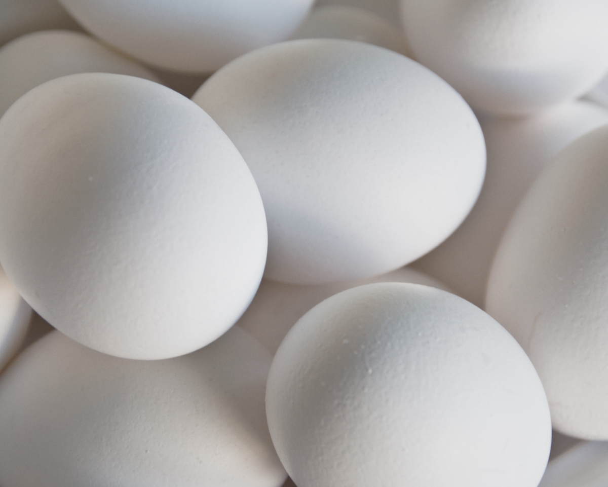 Eggs: Are They Good Or Bad For You?