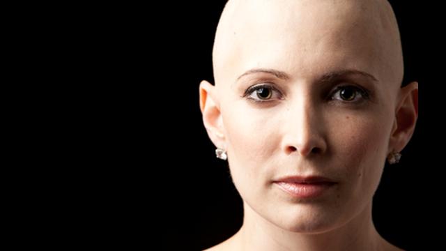 Cancer Survivorship Redefined