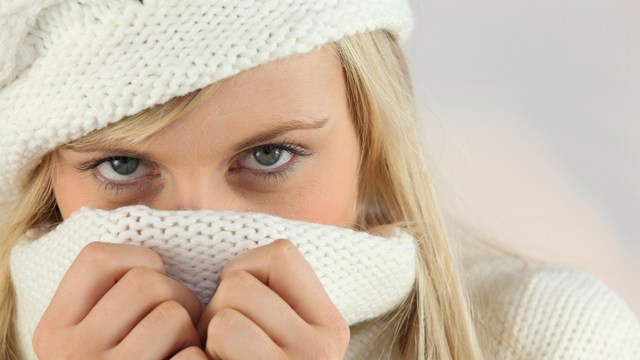 5 Tips To Avoiding The Flu This Season