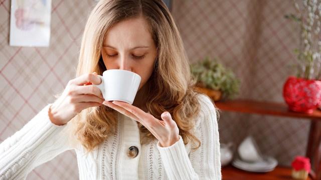 5 Ways to Combat Nausea and Vomiting Naturally