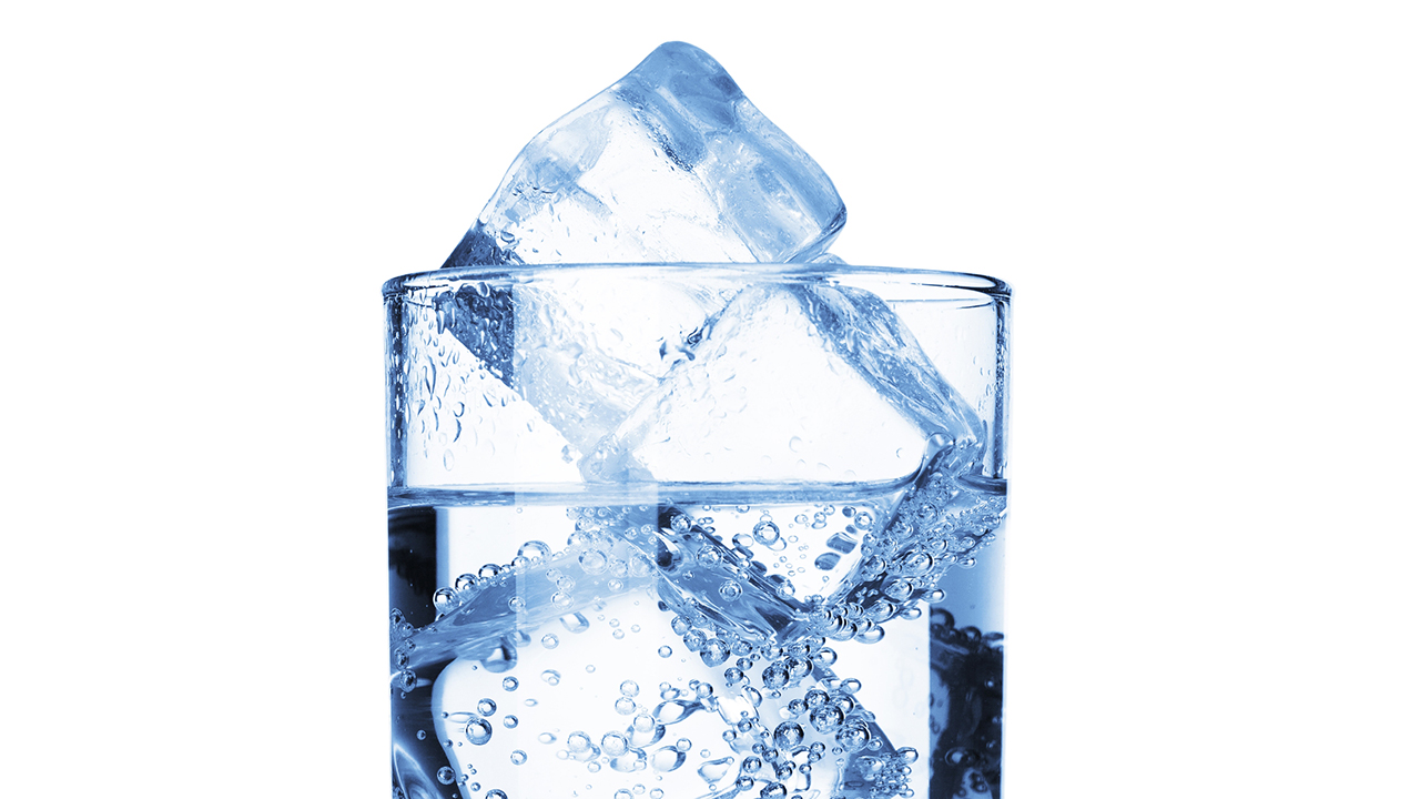 Do you know how to prevent dehydration?