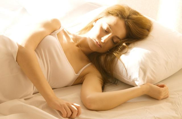 Sleep Disorders  related image