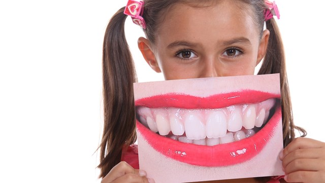 How Many Teeth Do Kids Have? | EmpowHER - Women's Health Online