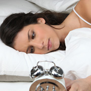 Do you have sleep apnea?