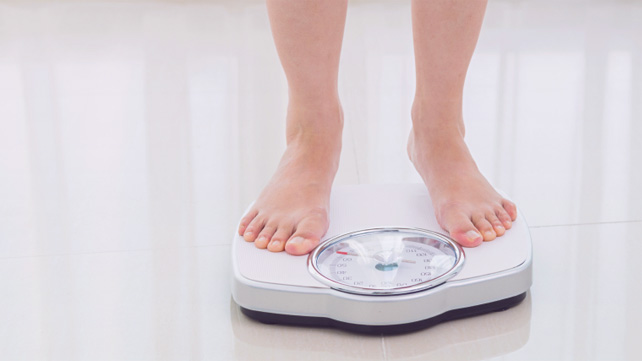 Hypothyroidism and Weight Management