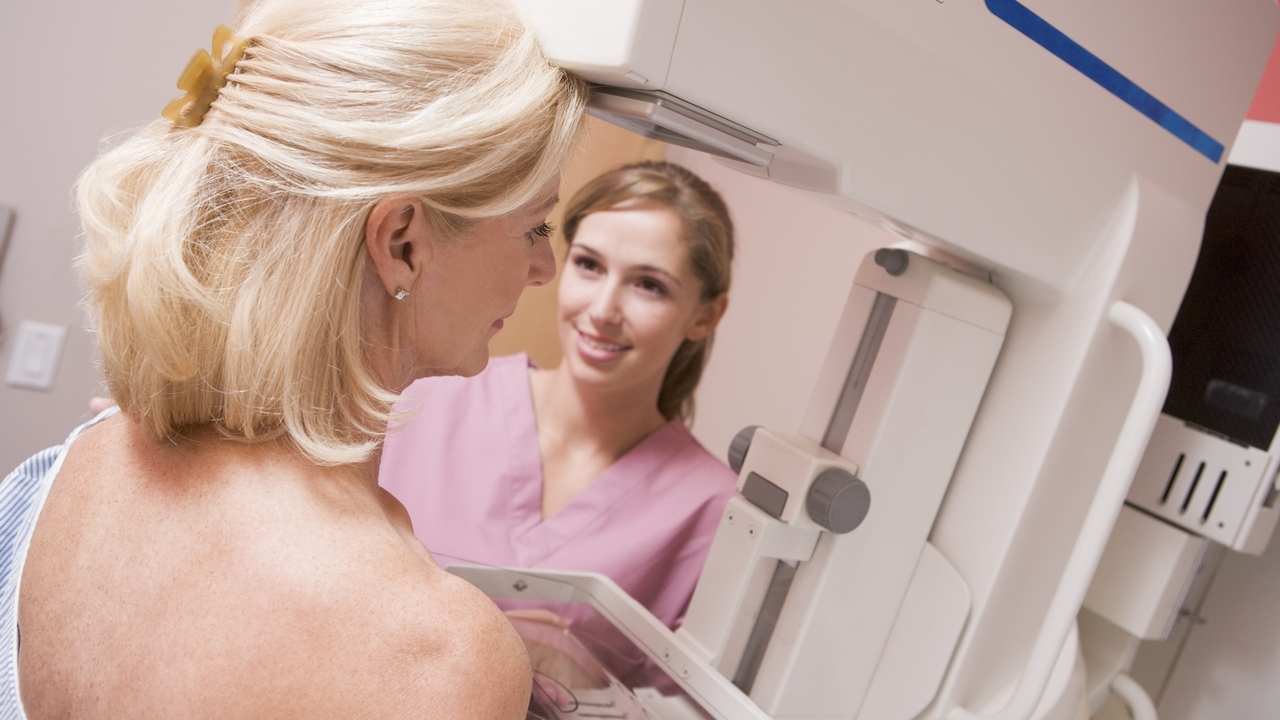 ACS Changed Guidelines: Now How Often Should Mammograms Be Done?