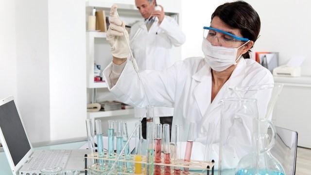 Boulder Diagnostics launches ParaFlor Parasite Detection Kit in European market