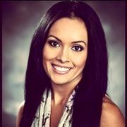 Brittany Davila