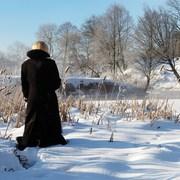 musings on CFS and Christmas