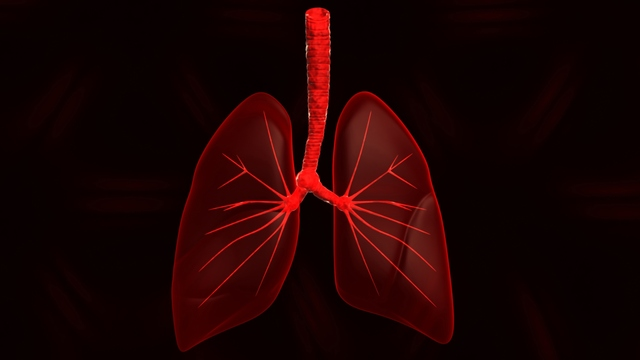 COPD: What are Its 5 Most Common Symptoms?