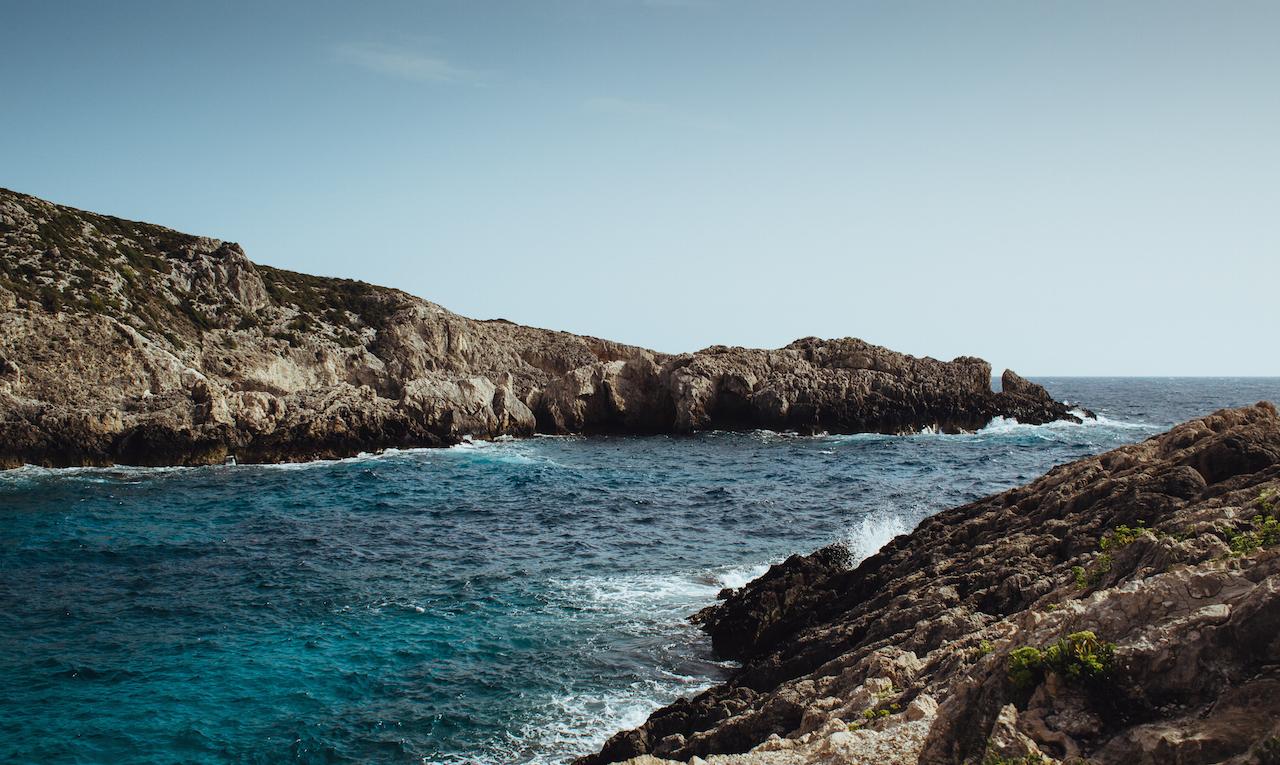 Pacific-coast