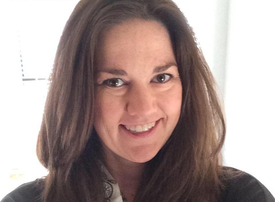 Dr. Emily Graves