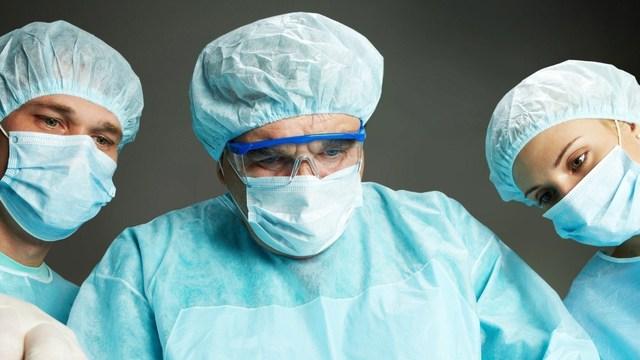 Many Doctors Not Heeding FDA's Warning: Stop Surgical Procedure