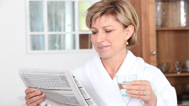 Farxiga (Dapagliflozin) FDA-approved, yet further research needed