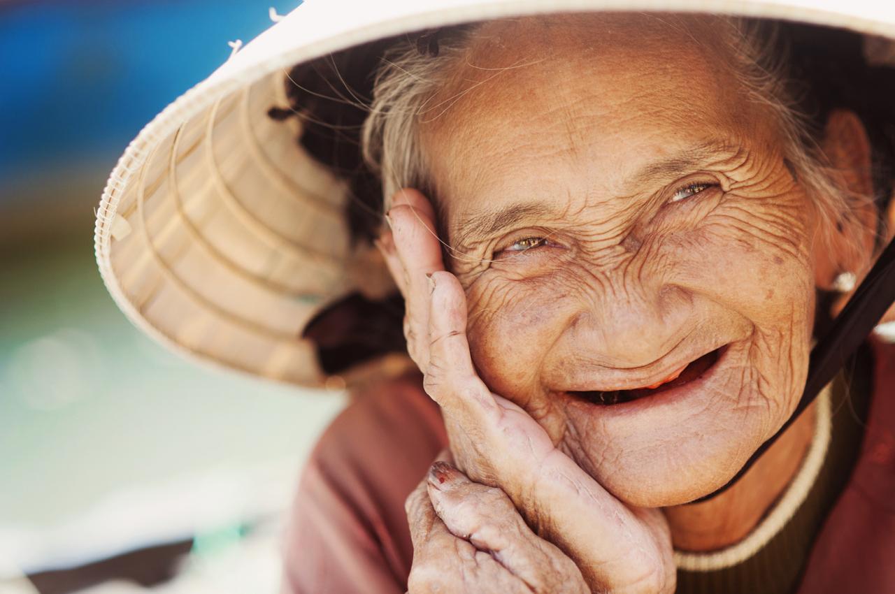 несколько открытки улыбка прикольных стариков выходящего