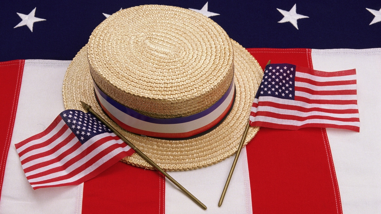 Make It a Happy Fourth of July with These Precautions