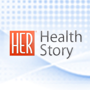 HER Health Story