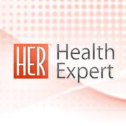 HER Health Expert