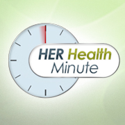 HER Health Minute