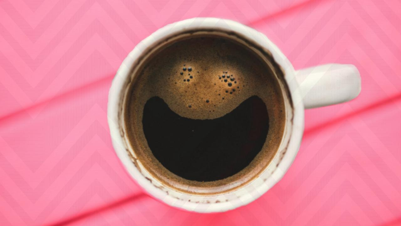 13 Ways To Become a Morning Person