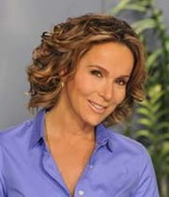 Jennifer Grey's New Role: Educating Chronic Pain Sufferers