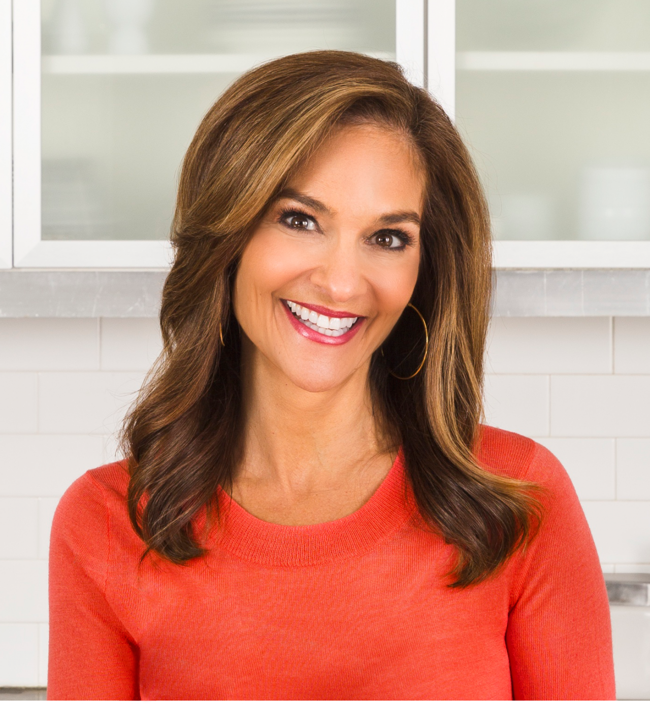 Q&A: Joy Bauer Shares Nutrition Tips for EPI Patients