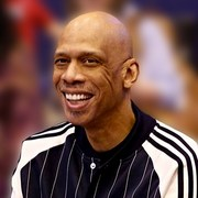Kareem Abdul-Jabbar: Helping Unite Those Who Live with Rare Leukemia