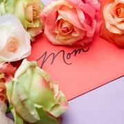 inspirational American mom Lorrie Wolfe