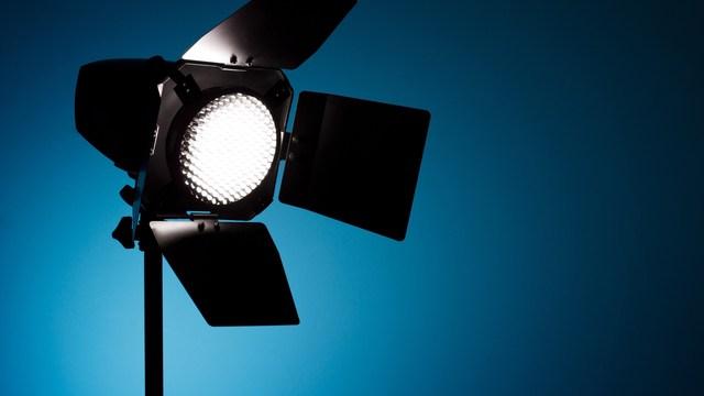 autoimmune spotlight on multiple sclerosis