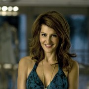 Nia Vardalos talks about how she stays healthy with her busy lifestyle