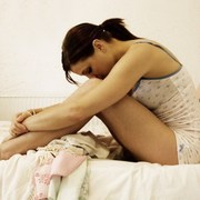 PMDD, a Severe Form of PMS, Official Mental Disorder in 2013