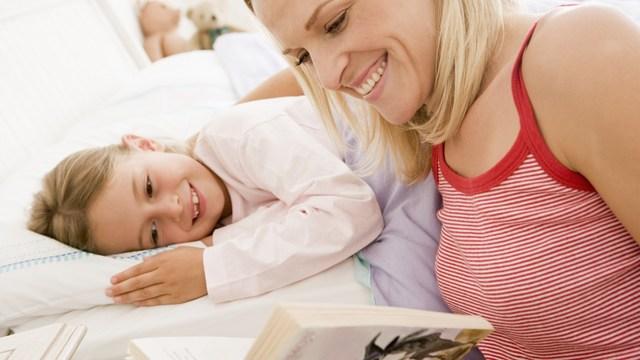 SAMi monitors epileptic seizures, parents can sleep at night