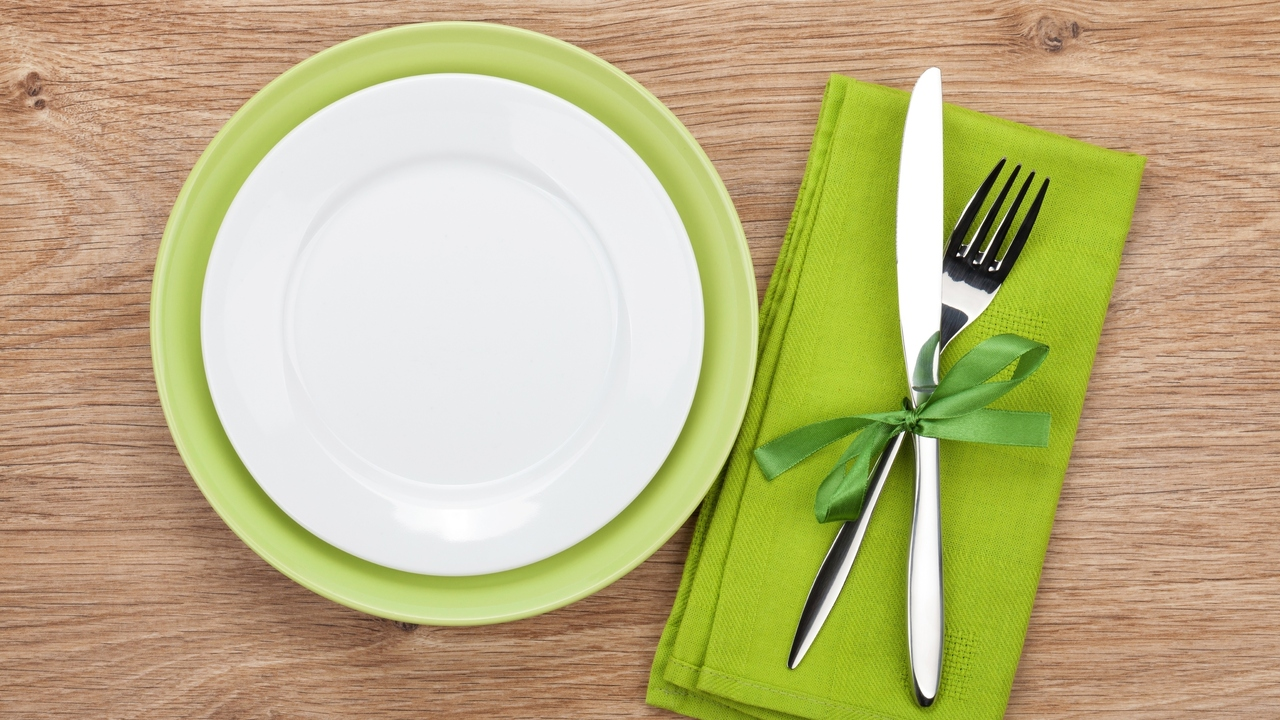 New USDA Dietary Guidelines Now Revised: Their Top 10 Takeaways