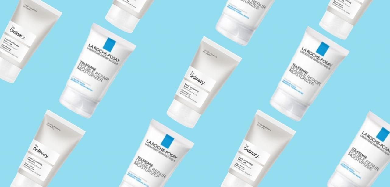 5 Budget-Friendly Face Moisturizers for Sensitive Skin