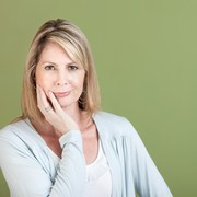 a new perception of being postmenopausal